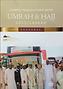 Hajj & Umrah 2015