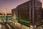 Madinah Hilton.jpg