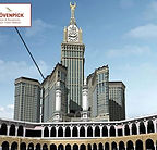 Movenpick Makkah Hotel.jpg