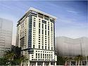 Shaza Makkah Hotel.jpg