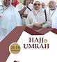 Summer Umrah 2016