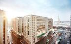 Shaza-Al-Madina Hotel.jpg