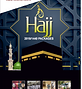 Hajj 2019 Packages.png