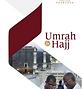 UMRAH & HAJJ COVER.png