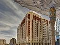 Elaf Taiba Hotel Madinah.jpg