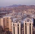 Doubletree Hilton Makkah.jpg