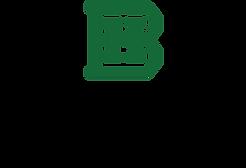 BHSU-Full-Logo.png