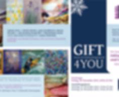 gift4you.jpg