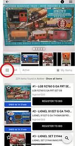 Home Screen App.png