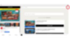 Print Icon Web.png