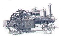 steamtractor2.jpg