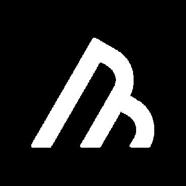 MonogrammeBl.png