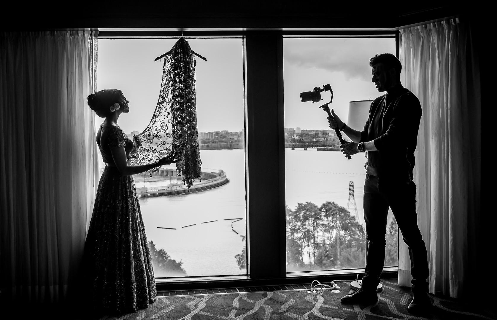 1-ottawa-wedding-photographer-videograph
