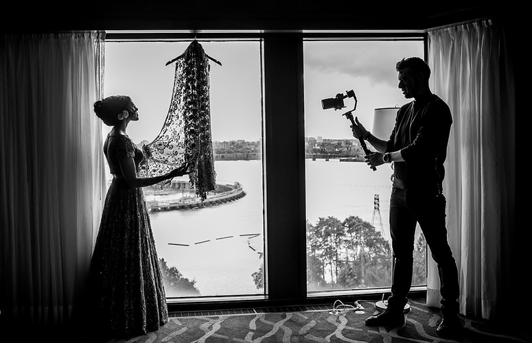 1-ottawa-wedding-photographer-videograph