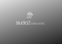 Copy of Copy of studio.png