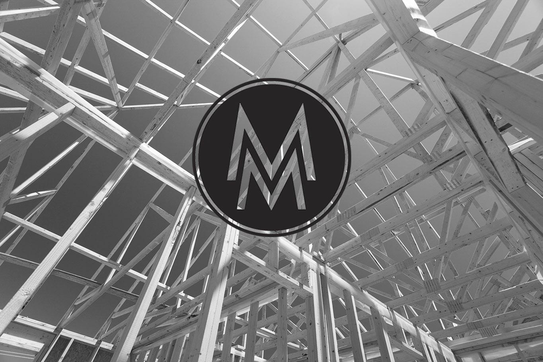 MMDA_Homepage1