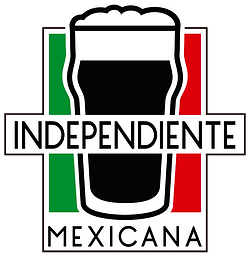 LOGO_INDEPENDIENTE_BCO.png
