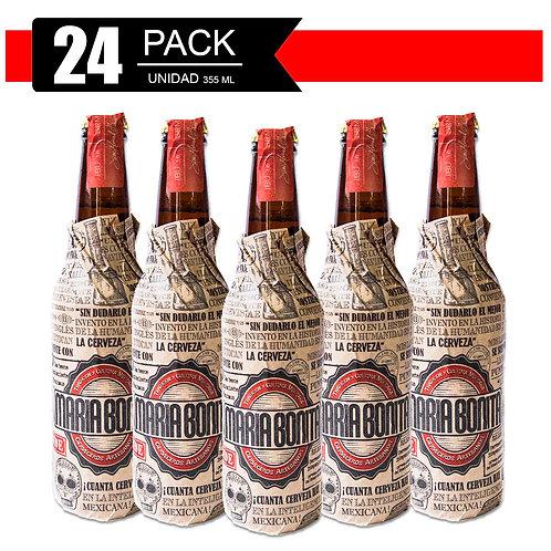 Blonde - 24 Pack