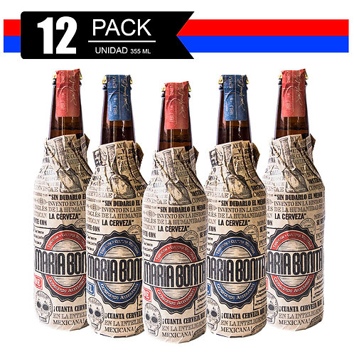 Duo - 24 Pack