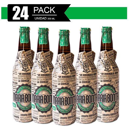 Pale Ale - 24 Pack