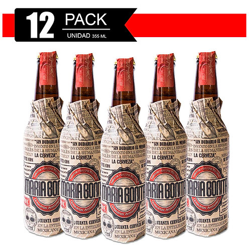 Blonde - 12 Pack