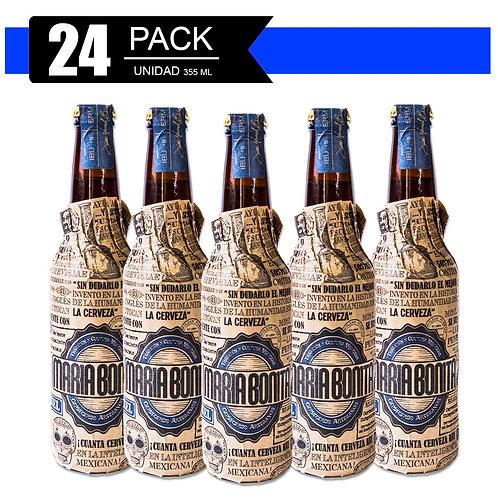 Dunkel - 24 Pack