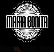_LOGO_-_Cerveza_María_Bonita.png
