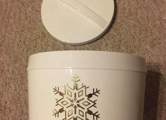Retro Ice Bucket