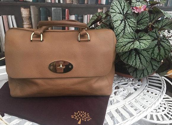 Mulberry Del Rey Bag