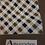 Thumbnail: Aquascutum Silk Scarf