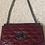 Thumbnail: Lulu Guinness Handbag