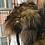 Thumbnail: Vintage Fur Stole