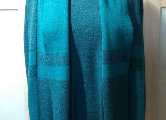 Casamia Jumper - 'Such A Fabulous Colour'