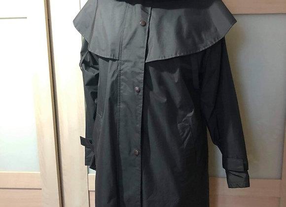 Target Dry Coat