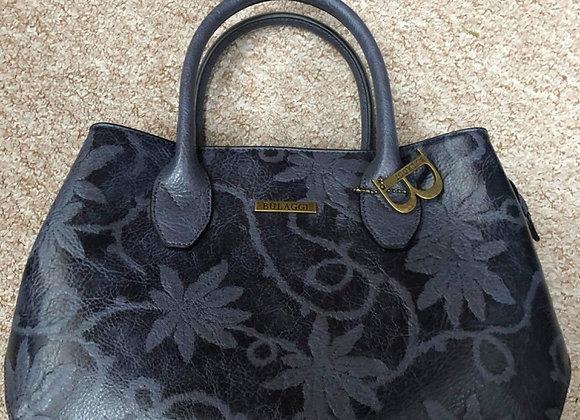 New Bulaggi  Handbag