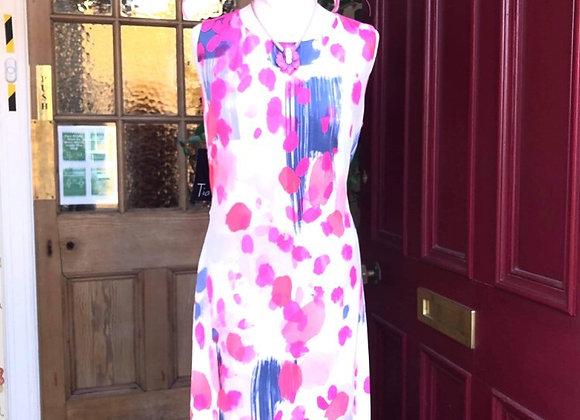 New Tia Dress