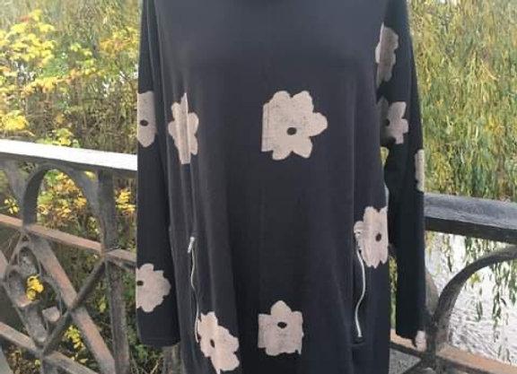 Masai Tunic/Dress