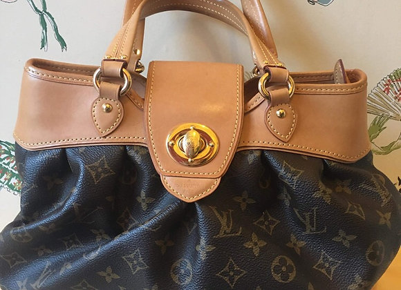 Louis Vuitton Boetie PM