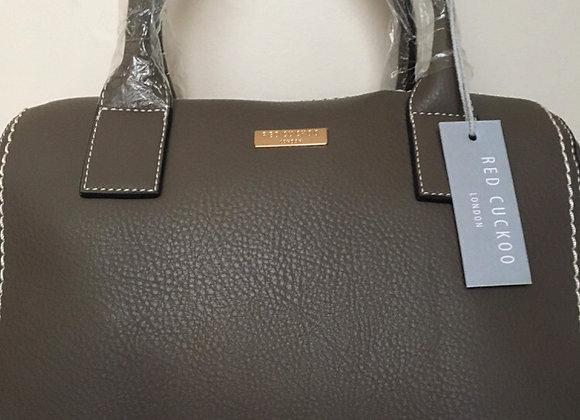 Handbag by Red Cuckoo
