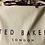 Thumbnail: Ted Baker Shoulder Bag