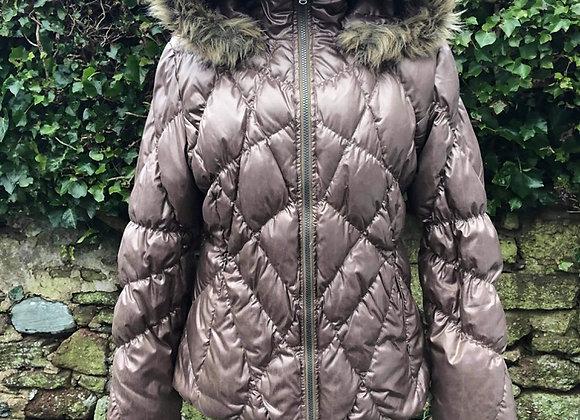 Cocoro  Jacket