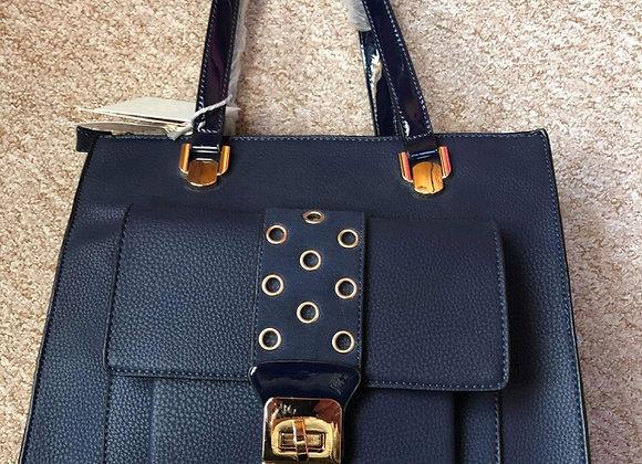 New Bessie Bag
