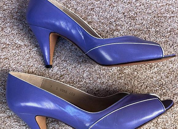 Jacques Vert Shoes