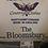 Thumbnail: The Bloomsbury Tweed Jacket & Hat