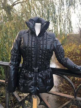Down/Feather Filled Jacket