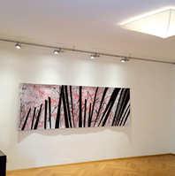 Galerie Krems privat