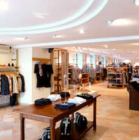 Boutique More & More Krems