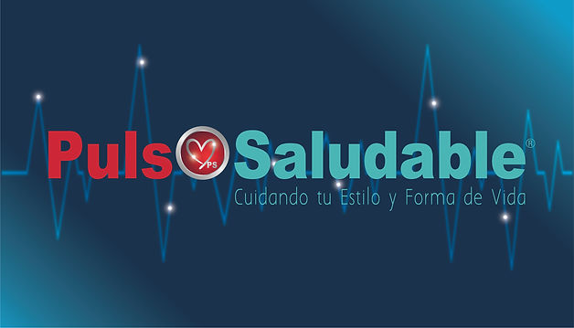 Pulso Saludable Logo Color Fondo R.jpg