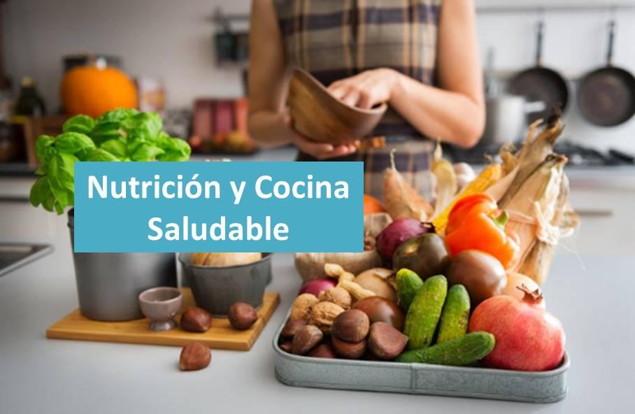 Nutrición_y_cocina_saludable