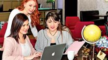 http://www.milenio.com/negocios/tecnologia-herramienta-inclusion-laboral-mujeres-flexibilidad-bolsa_